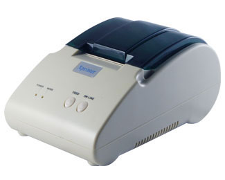 Thermal Receipt Printer For Windows or MAC RENTAL